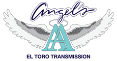 angels_transmission_logo